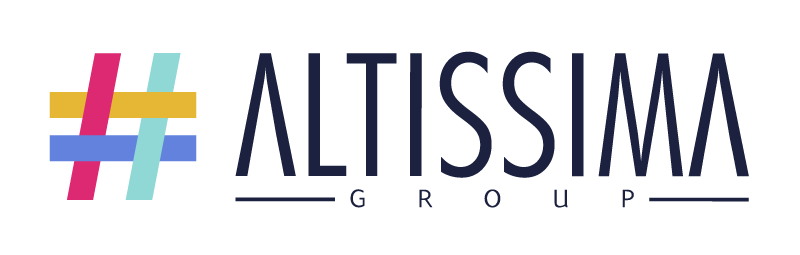 Altissima Group / Digital Learning