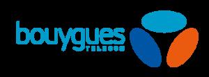 Logo Bouygues-telecom