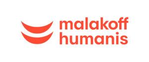 logo malakoff humanis